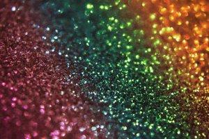 rainbow_glitter